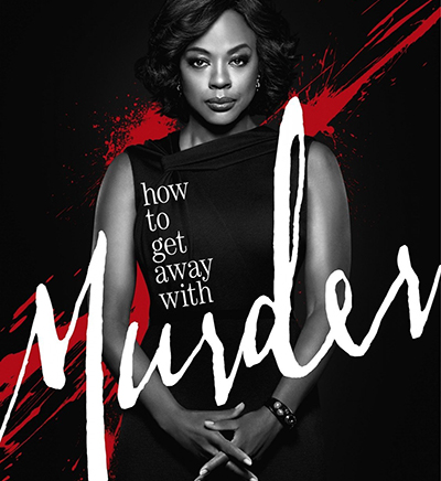 How to Get Away with Murder Season 3 Release Date