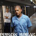 prison_break_1