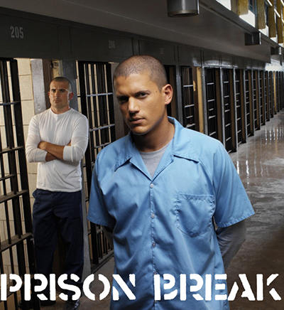 Prison Break Season 5 Release Date