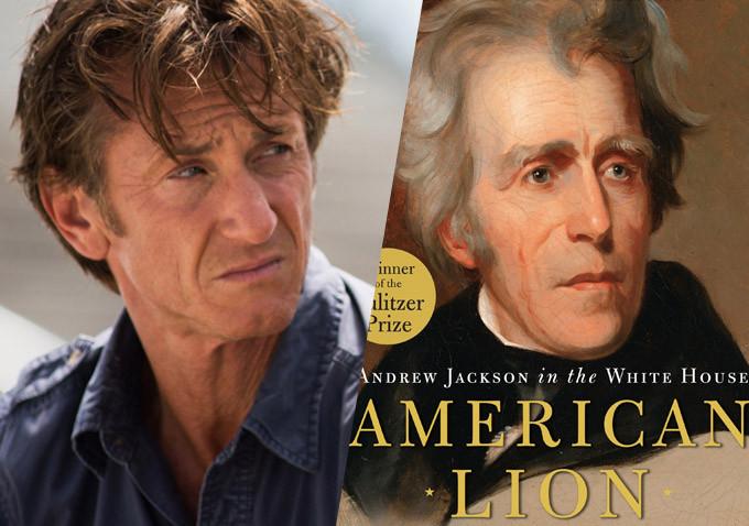 American Lion Season 1 Promo 1