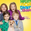 show-cover-nrdd-s2