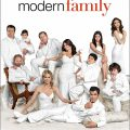 watch_Modern_Family