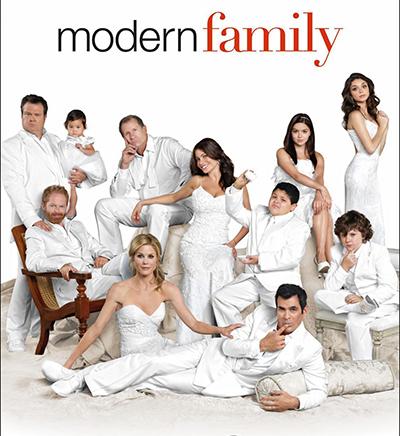 Modern Family Season 8 Release Date