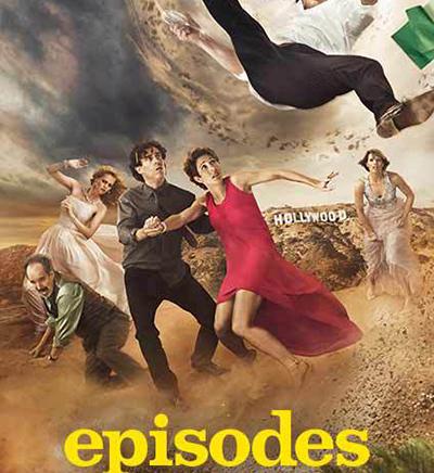 Elementary Season 5 Release Date