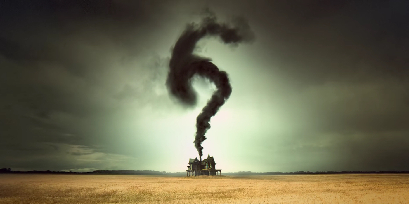 444 American Horror Story 3