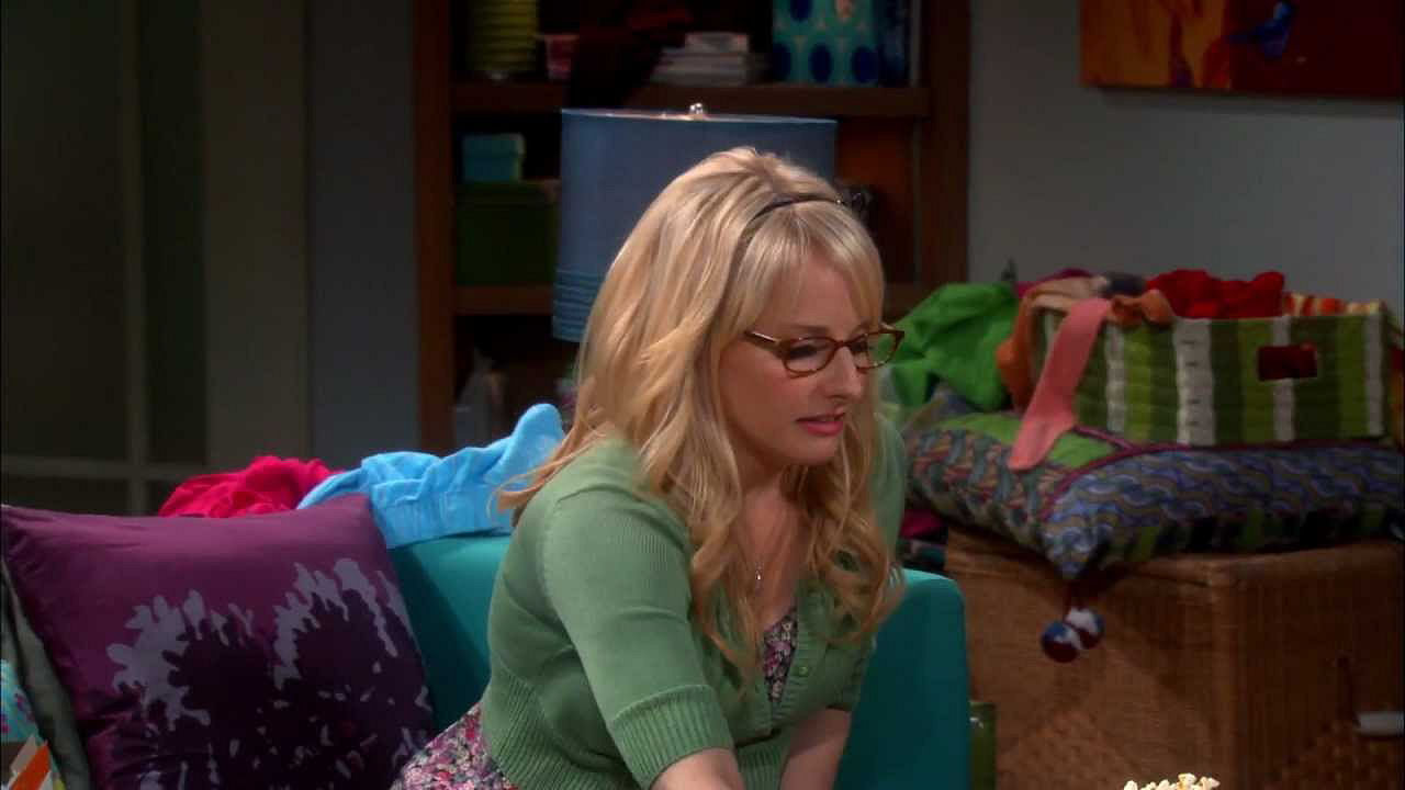 444 The Big Bang Theory 2