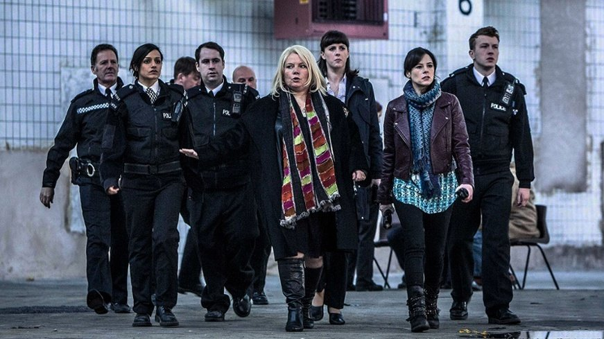 444 No Offence 2