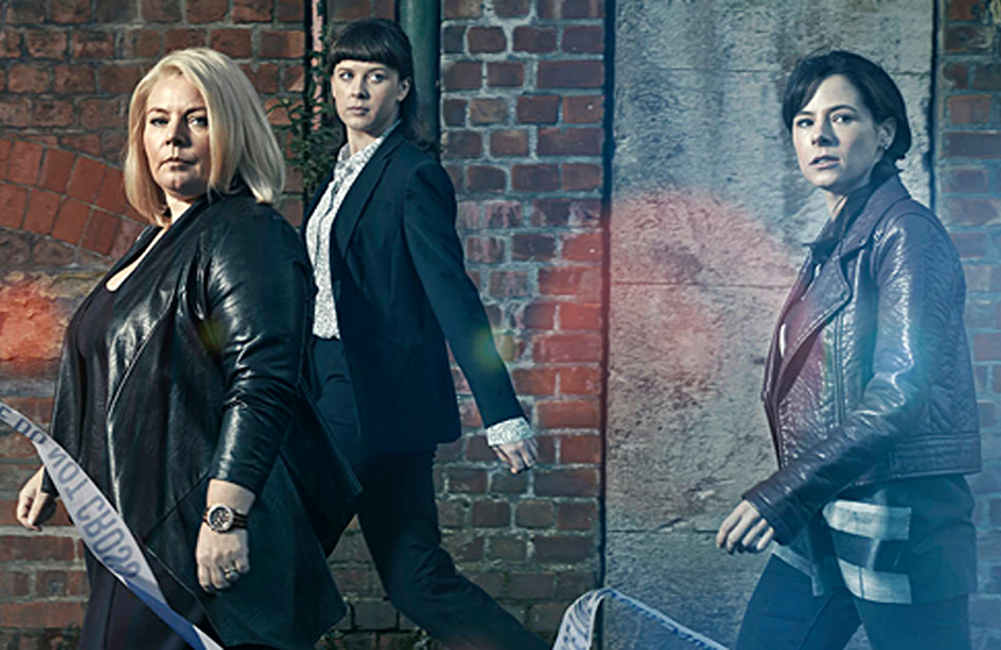 444 No Offence 1