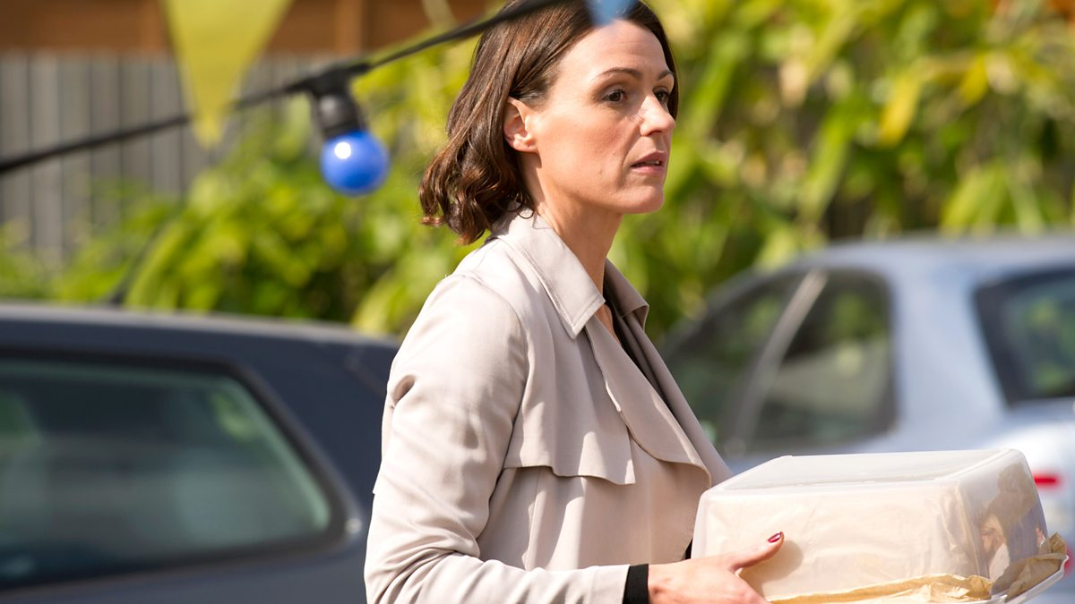 444 Doctor Foster 3