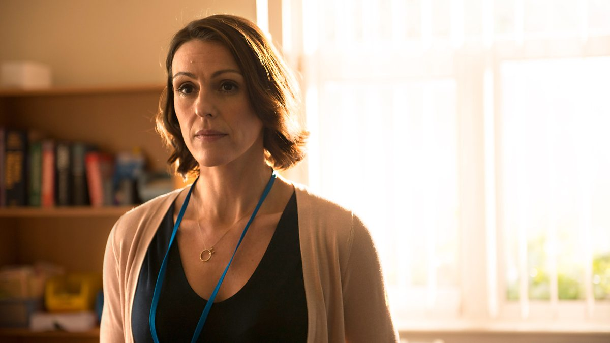 444 Doctor Foster 1