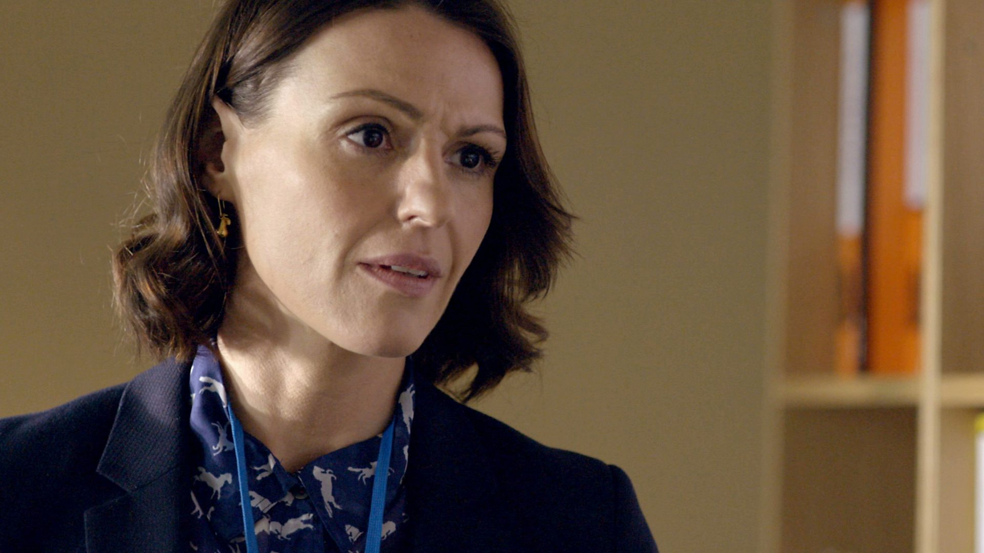 444 Doctor Foster 2