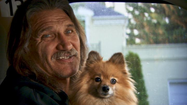 444 Dr. Jeff: Rocky Mountain Vet. Season 3 1
