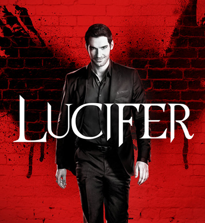 Lucifer Season 3 Release