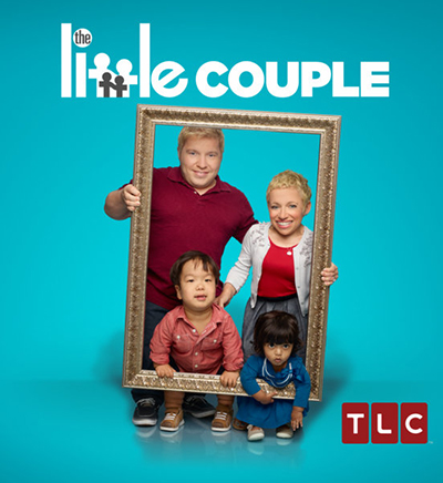 The little couple from TLC Season 10Release Date