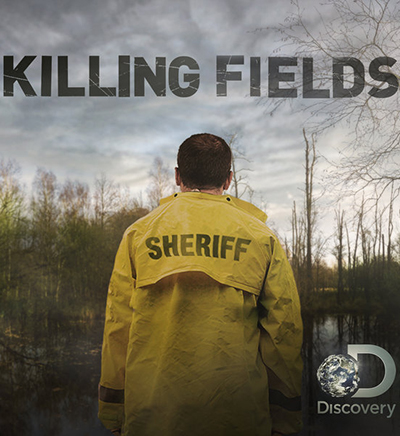 Killing Fields Season 2 Release Date