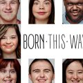 born-this-way-tv-show-on-ae