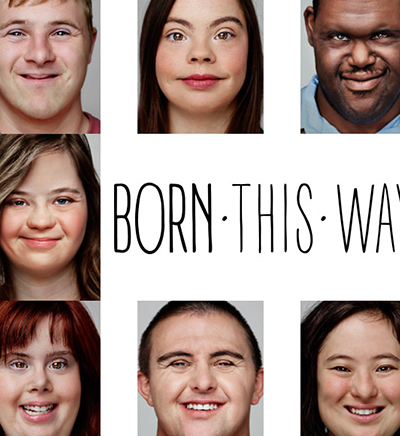 Born This Way. Season 3 Release Date