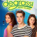 degrassi-next-class-tv-show-on-netflix-season-3-and-4-renewal-e1460556515451