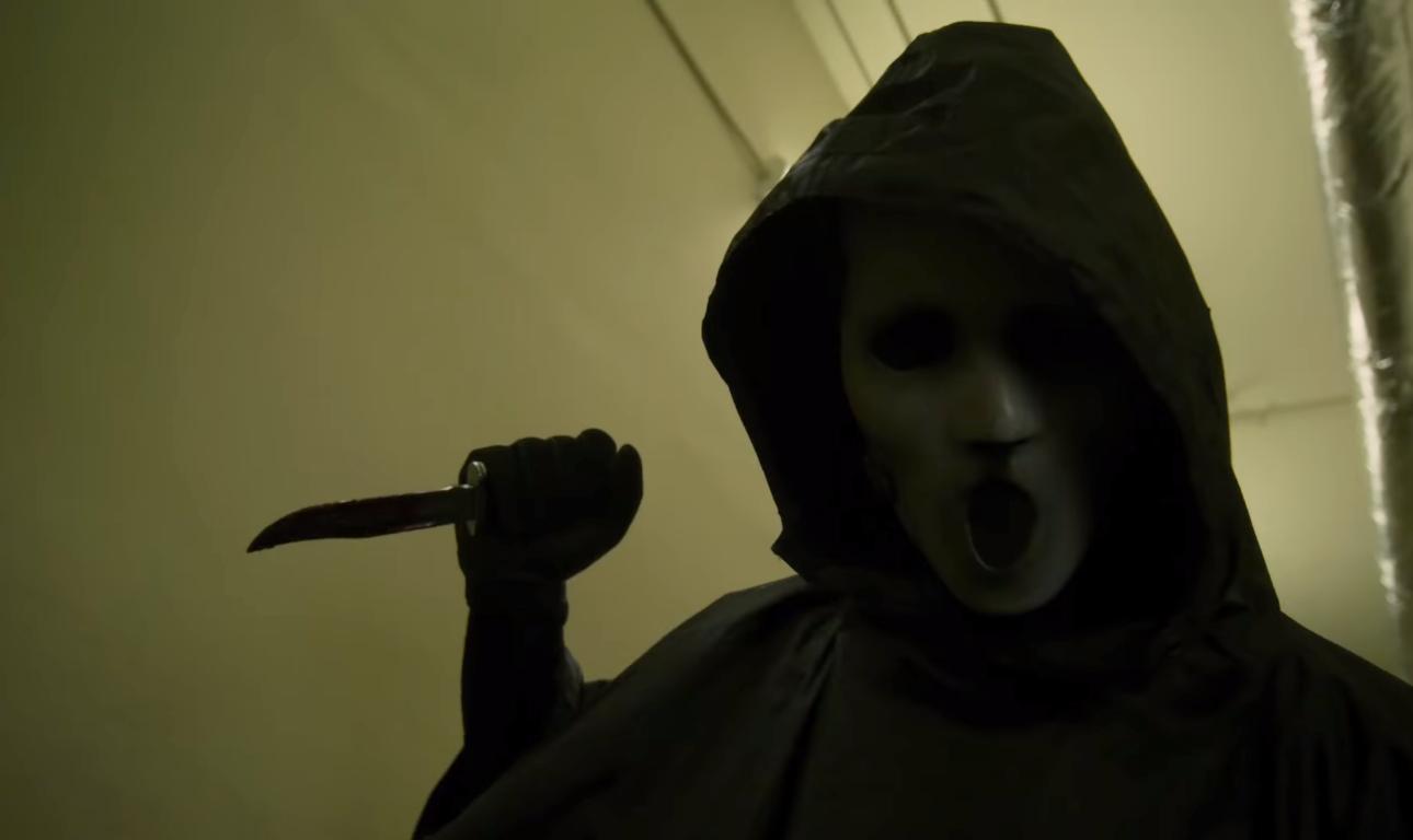 444 Scream Season 3 1