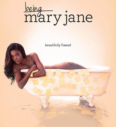 Being Mary Jane Season 4 Release Date