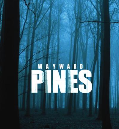 Wayward Pines. Season 3 Release Date