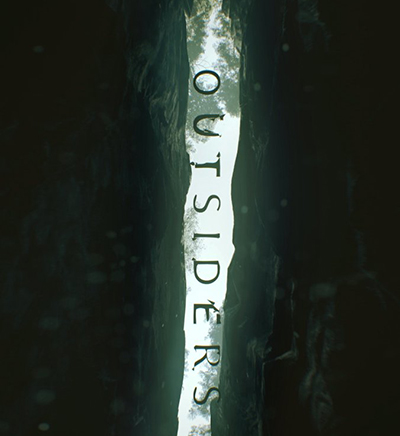 Outsiders Release Date