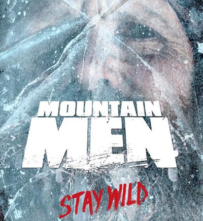 Mountain Men Season 6 Release Date