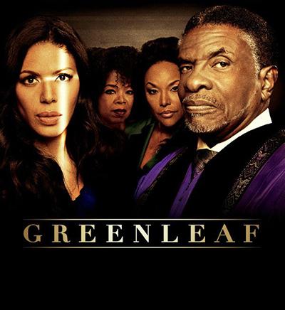 Greenleaf Release Date