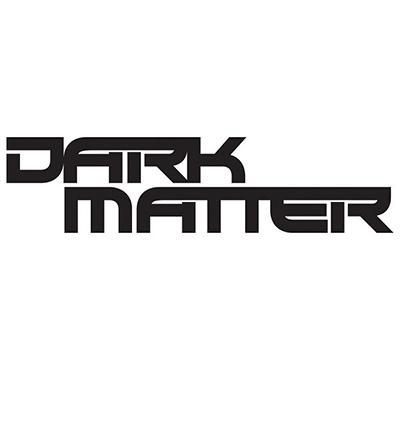 """""""Dark Matter"""" season 3 Release Date"""