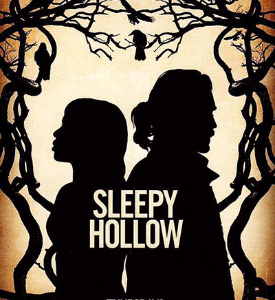 Sleepy Hollow Season 4 Release Date
