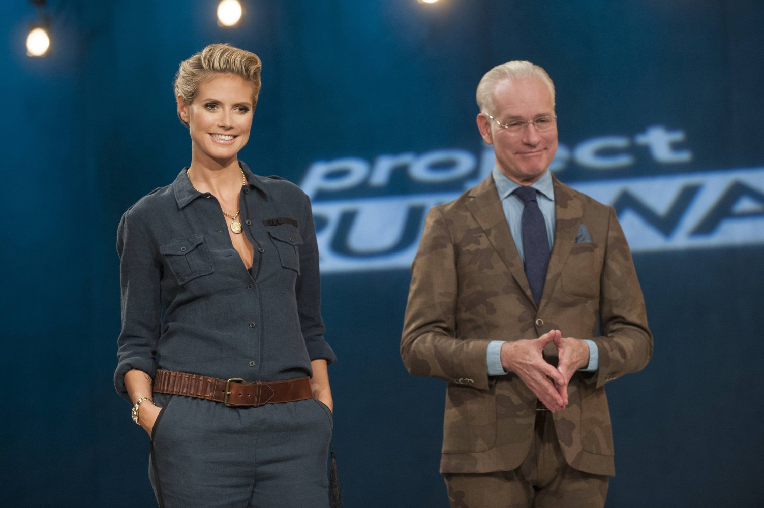 444 Project Runway Season 16 3