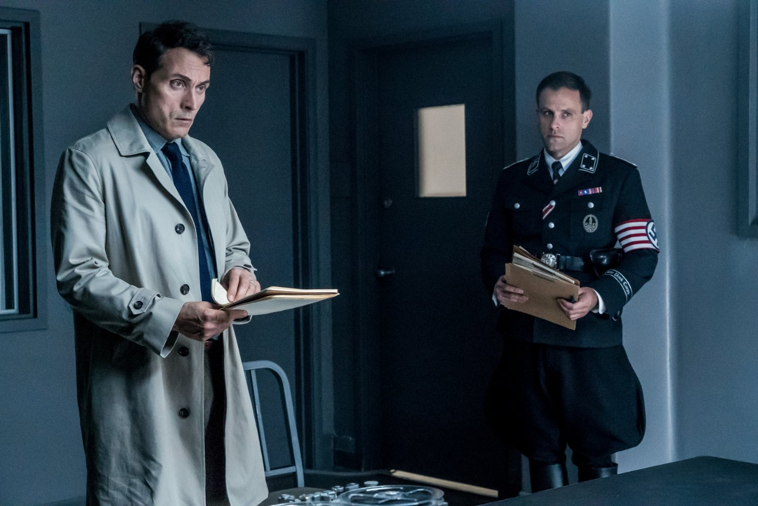 444 The Man in the High Castle 3