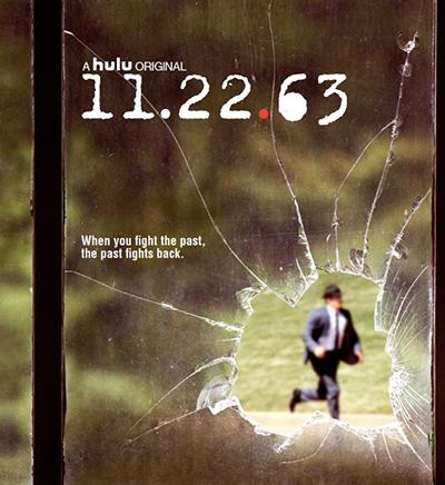 11.22.63 Season 2 Release Date