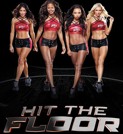 Hit the Floor Season 4 Release Date