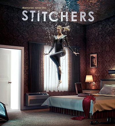 Stitchers Season 3 Release Date