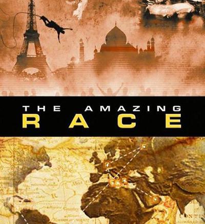 The Amazing Race. Season 29 Release Date