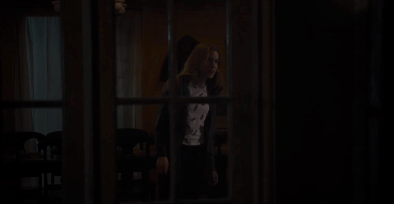 444 Scream Season 3 3