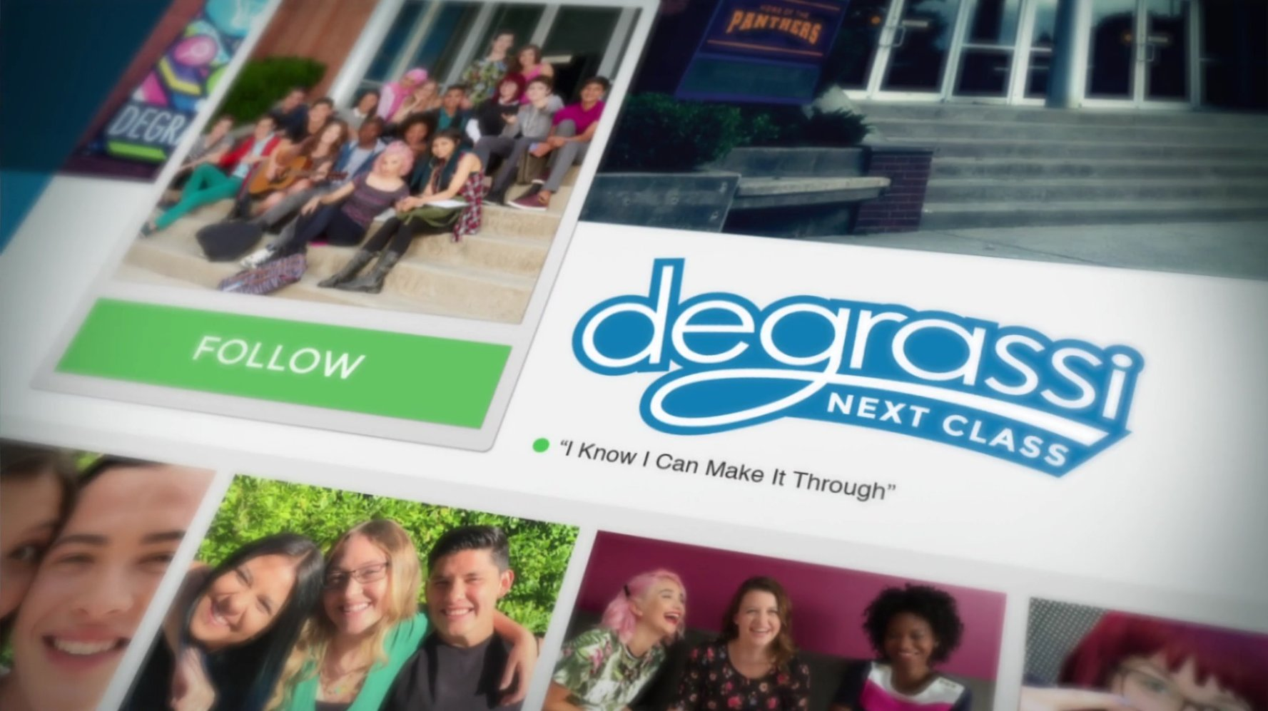 444 Degrassi: Next Class Season 3 1