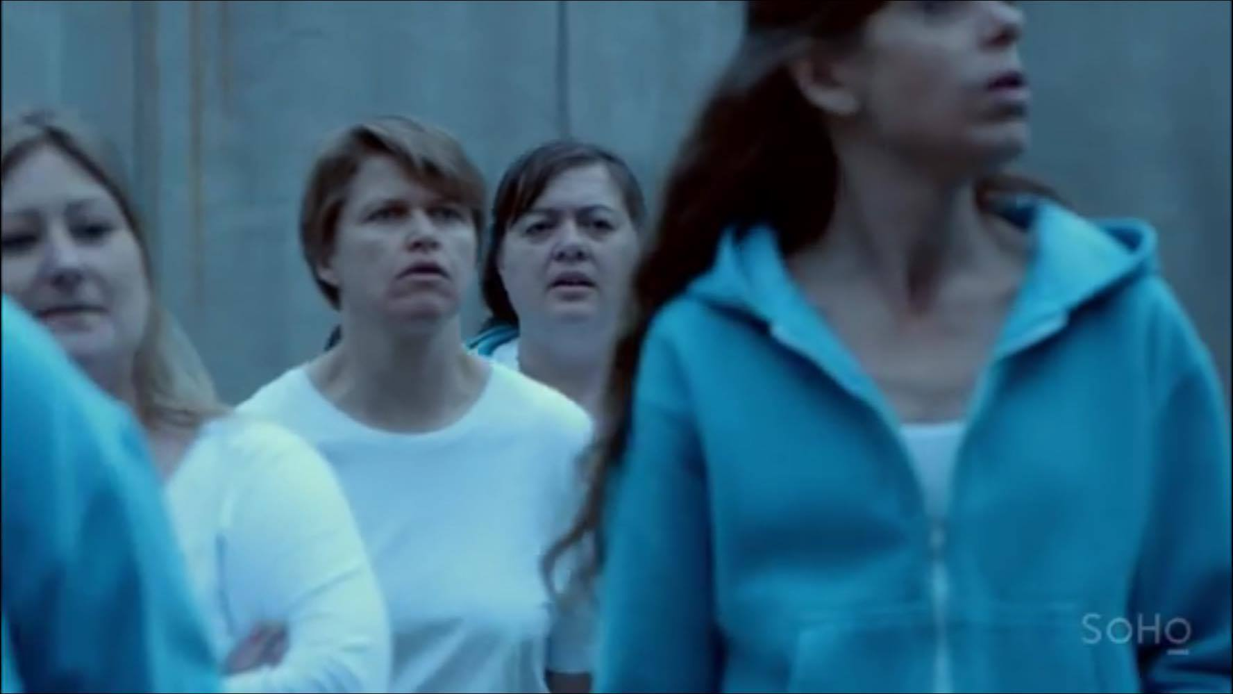 444 Wentworth Season 5 3