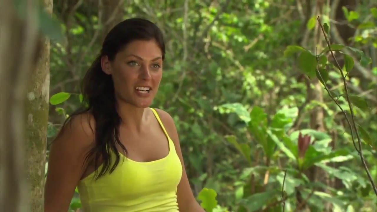 "444 ""Survivor"" season 34 3"