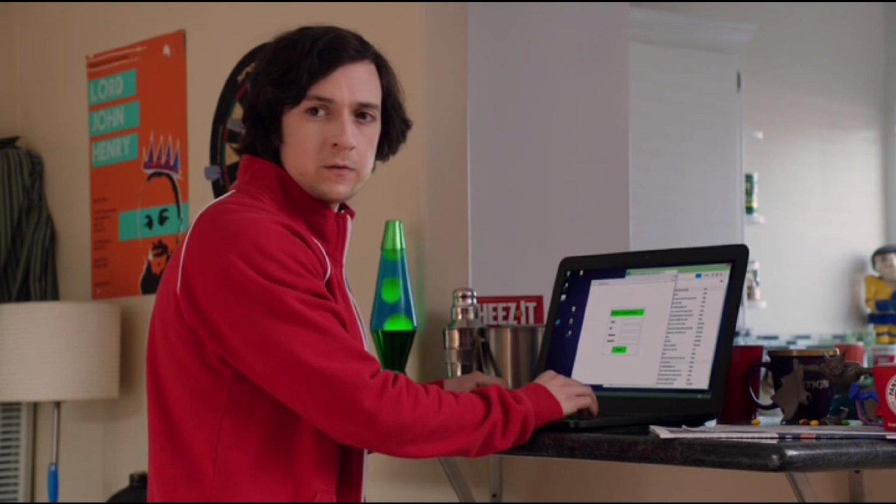 444 Silicon Valley 3