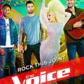 the-voice-season-10-premiere