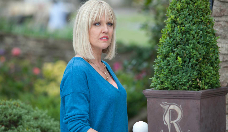 "444 ""Agatha Raisin"" season 2 1"