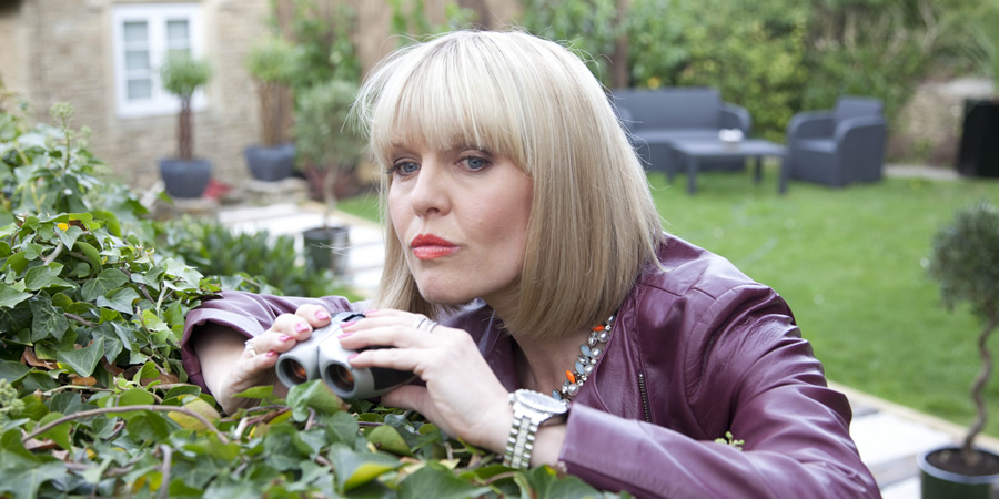 "444 ""Agatha Raisin"" season 2 3"