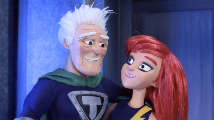 444 SuperMansion 3