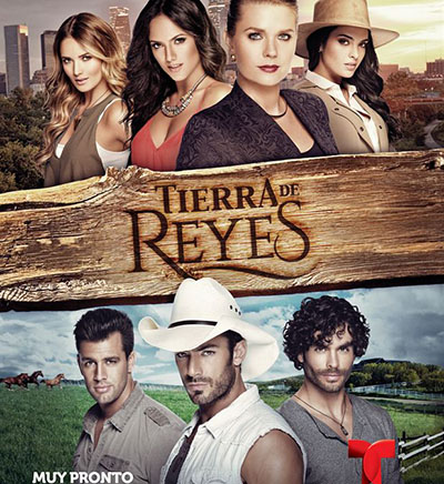 Tierras Mexicanas. De Compras Release Date