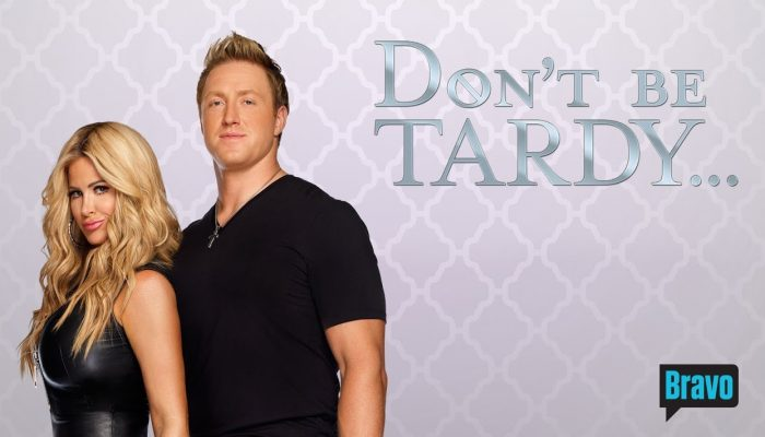 "444 ""Don't Be Tardy"" season 6 1"