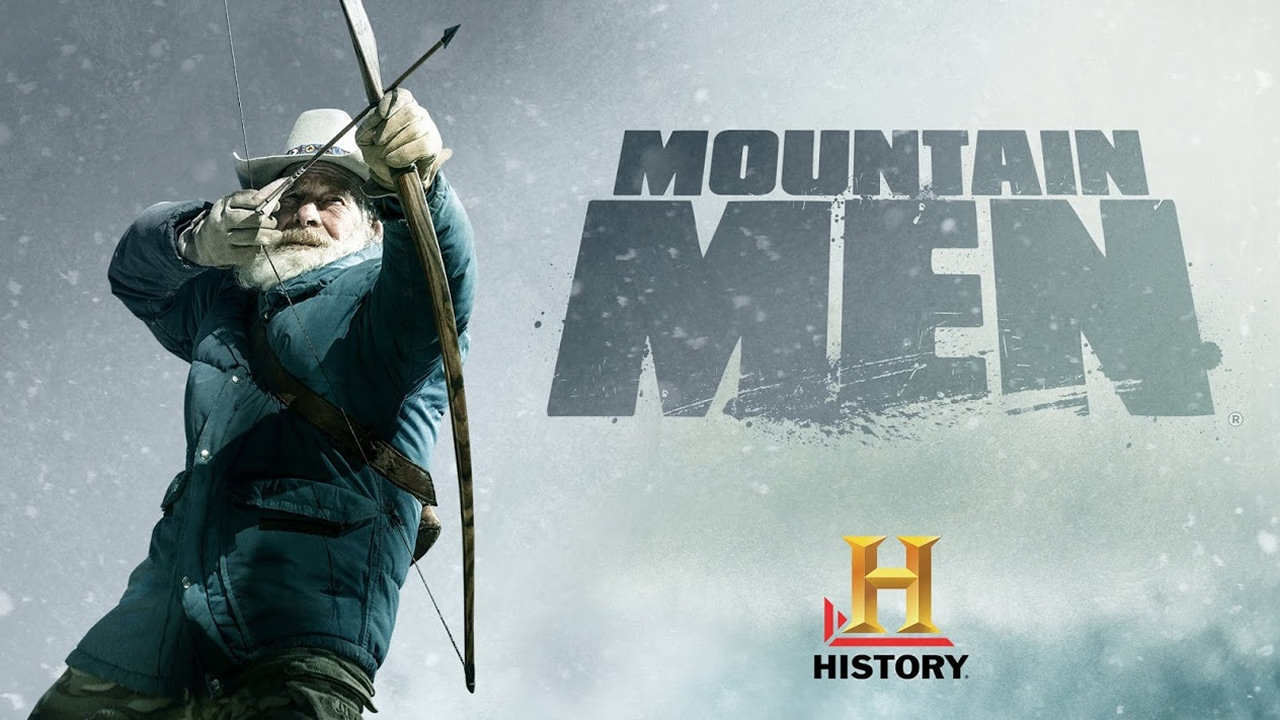 444 Mountain Men Season 6 3