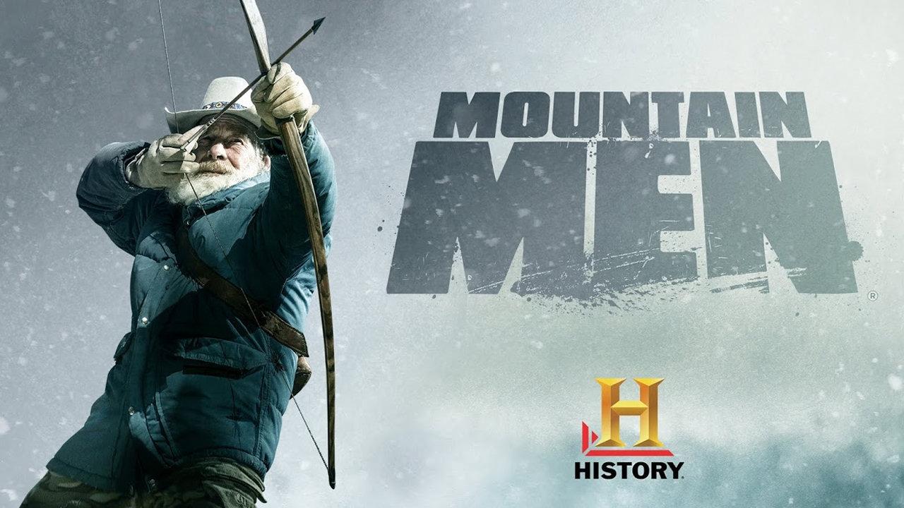 444 Mountain Men Season 6 3