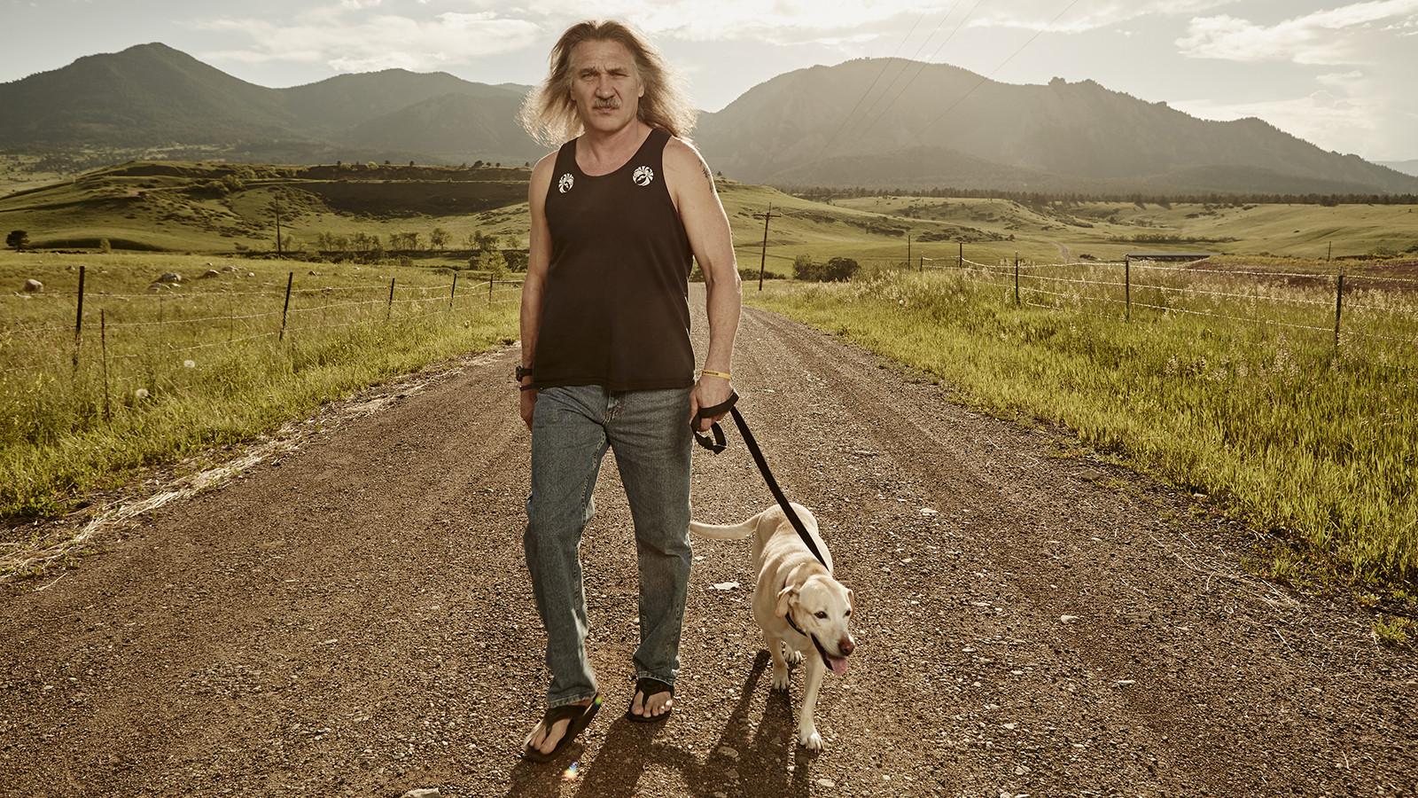 444 Dr. Jeff: Rocky Mountain Vet. Season 3 3